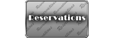 Reserve Now